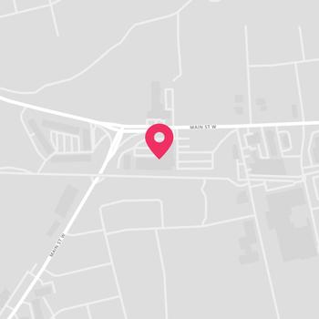 Map 1fe5c5af8c4050a522d2 xs