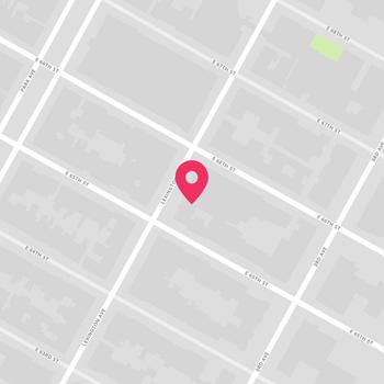 Map 27e794c3260cab8c0c95 xs