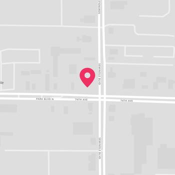 Map 43115faf5944bdc0c141 xs