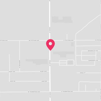 Map 4d0ee649f4f8357146da xs