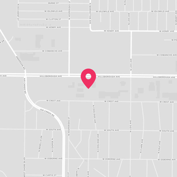 Map 634e9a454d773c9ca447 xs