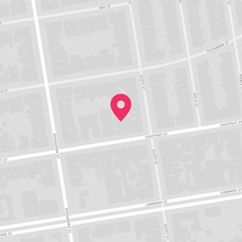 Map 697811976cbc223e91f0 xs