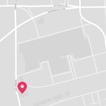 Map 7f56cc8004b88148551e xs