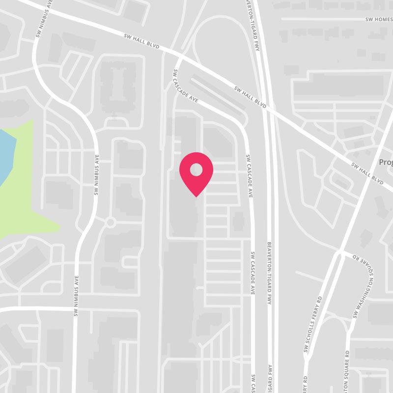 Map 85887536f6053f95c18d original