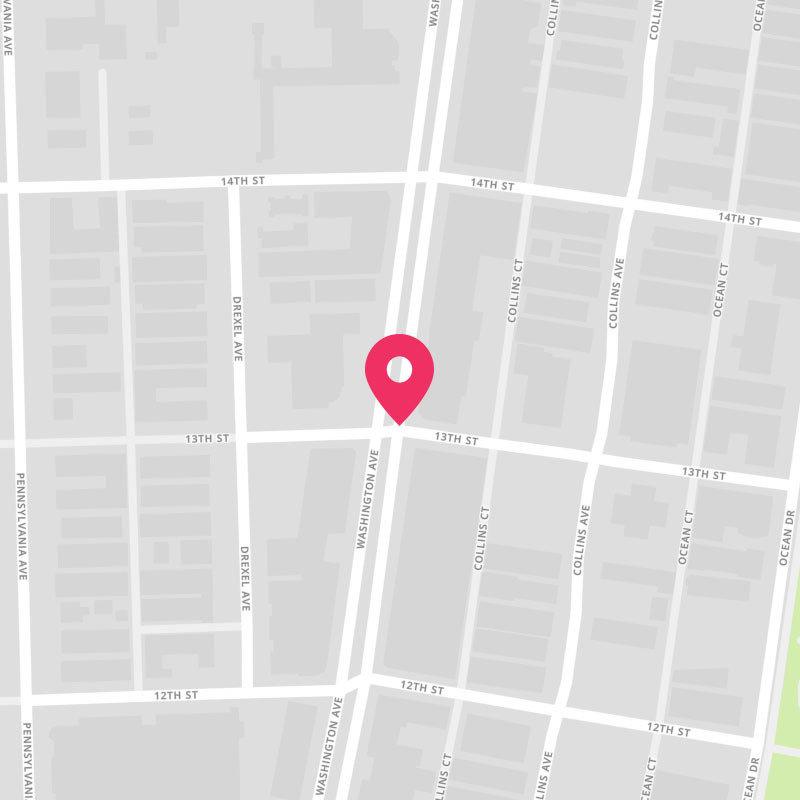 Map 8a03687474cfcd6dc4af original