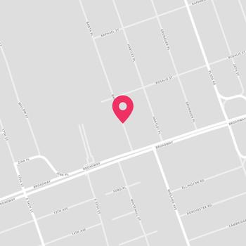 Map a92202ba4d548000ff40 xs