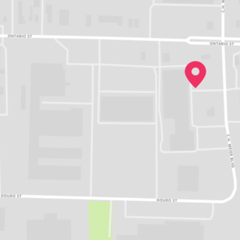 Map c9f7bb816c1db84b4420 xs