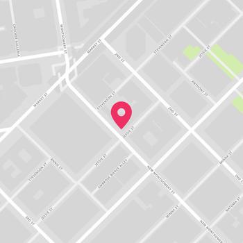 Map d256d88cd5922c8f391d xs