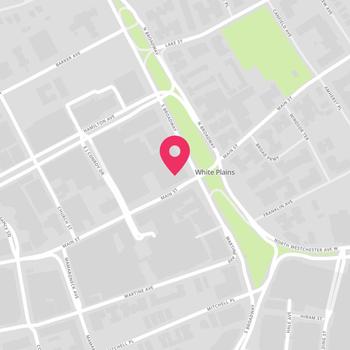 Map d2ff9bd732a14a0778dc xs