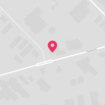 Map dd665a4f43976d95269d xs