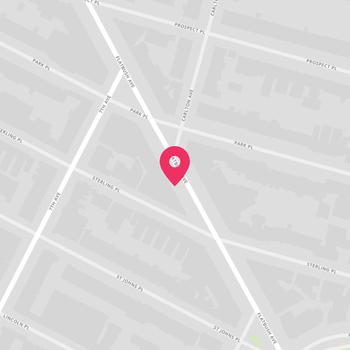 Map de03ab1df31df8c9fa92 xs