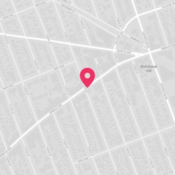 Map e819cfc827d573344010 xs