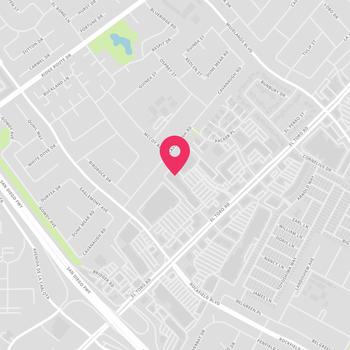 Map eb79392bf002977a12aa xs