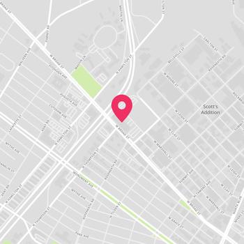 Map ee9e12e1e54a1358fb96 xs