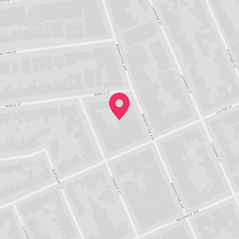 Map f66c6272c1e229e85168 xs