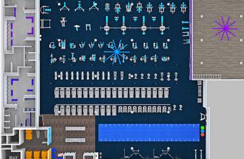 9f18fd0d40bf540d9680 xs
